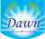 Dawn Mineral Water Company