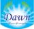 Dawn Mineral Water Company