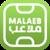 Malaeb Online Services