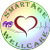 SmartAge WellCare Services