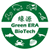 GREENERA BIO TECH CORPORATION