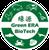 GREENERA BIO TECH CORPORATION