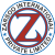 Zarsoo International Pvt Ltd