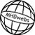 MHDwebs, Inc.