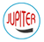 Jupiter Technologies Pvt. Ltd.