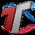 Tin Tern Technologies