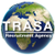 Trasa The Recruitment Agency South Africa