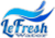 Lefresh Mineral Water