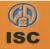 ISC Enterprise (M) Sdn Bhd