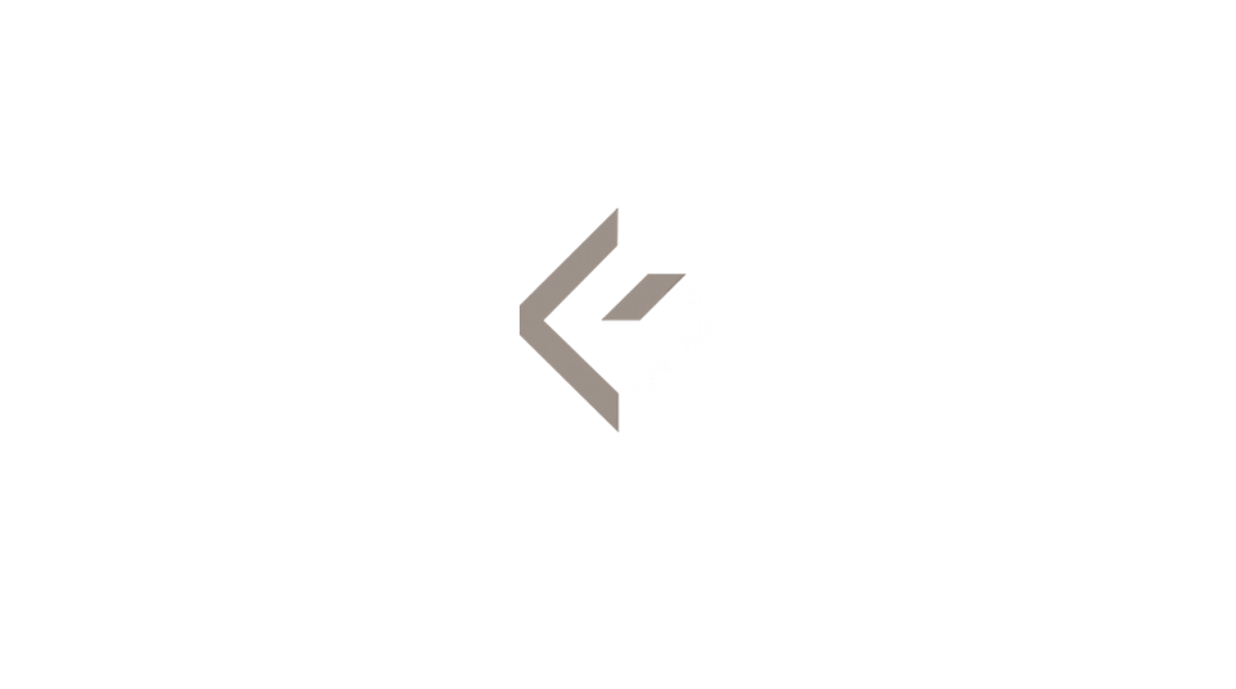 Full time Graphic Designer in Kuwait - Al Asimah | Laimoon com