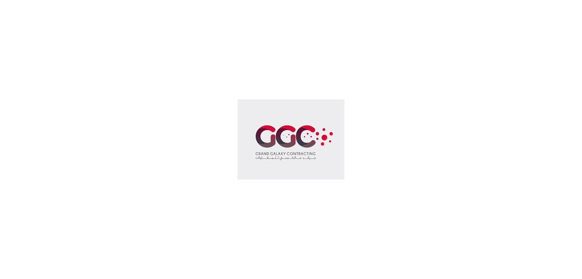 Architectural Draughtsman jobs in Grand Galaxy Contracting