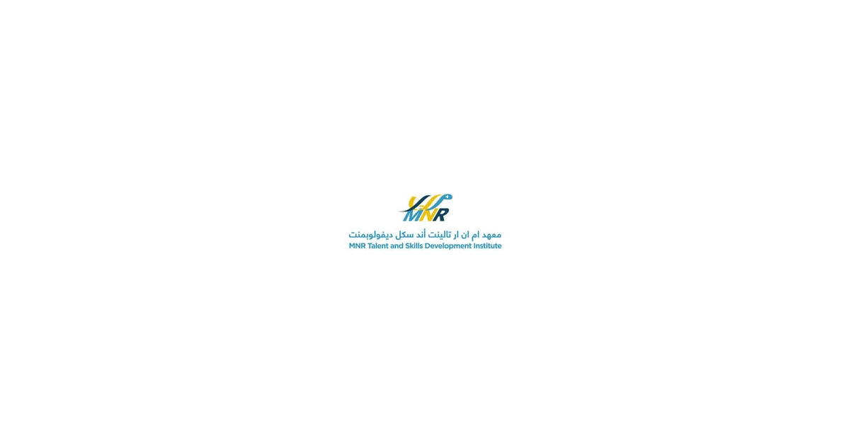 Part time CACHE Level 5 Arabic Trainer in UAE - Dubai