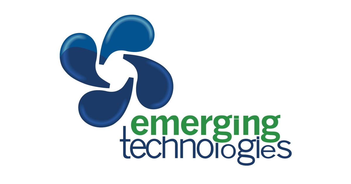 emerging technologies in business writing 1 itech3214/6214 – emerging technologies in business in-class writing assignment due date: week 5 – in lecture marks: 10 [10% of overall mark.