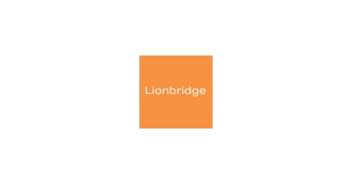 Automation test engineer - selenium jobs in Lionbridge in North