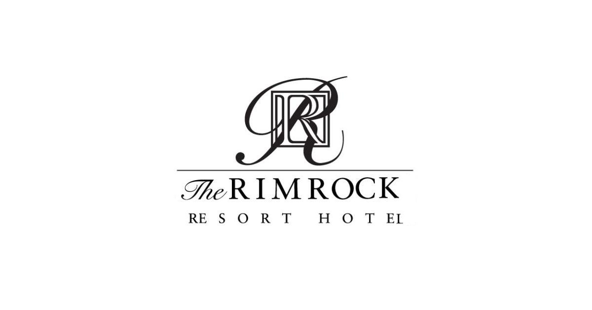 Laundry Attedant jobs in The Rimrock Resort Hotel in Canada