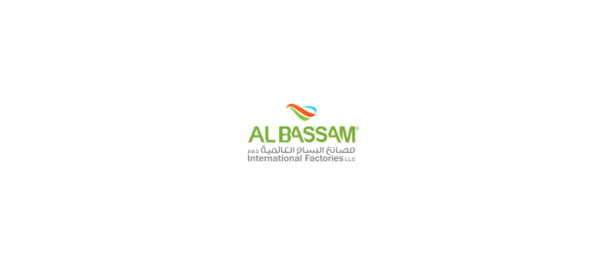 Accountant (Indian) jobs in Al Bassam International