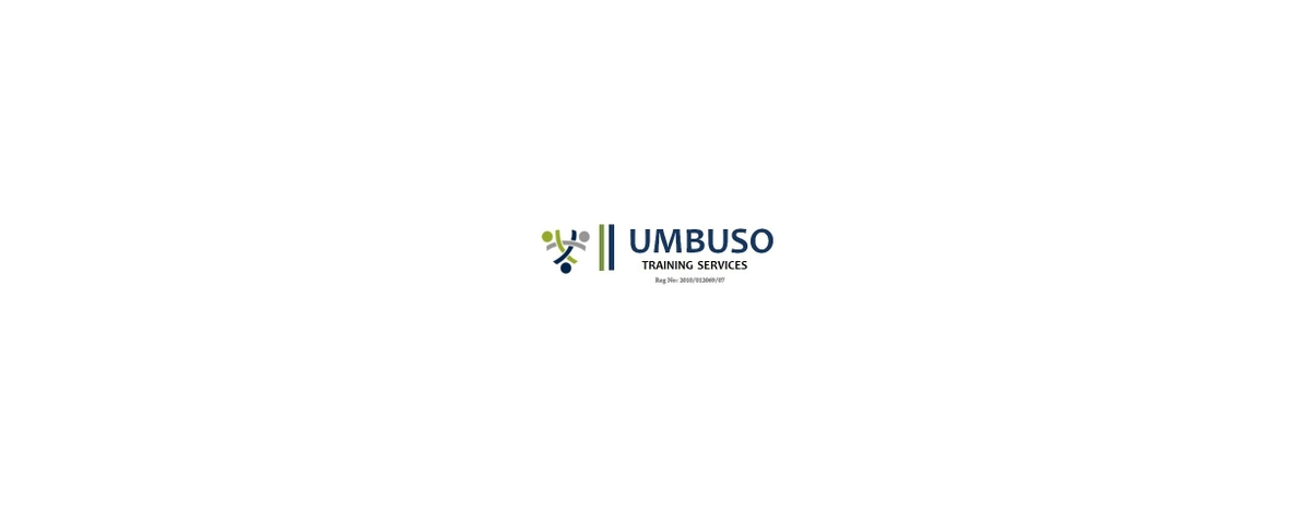 Full time Assessors in South Africa - Johannesburg | Laimoon com