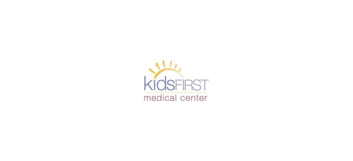 Full time Pediatric Occupational Therapist in UAE - Abu Dhabi