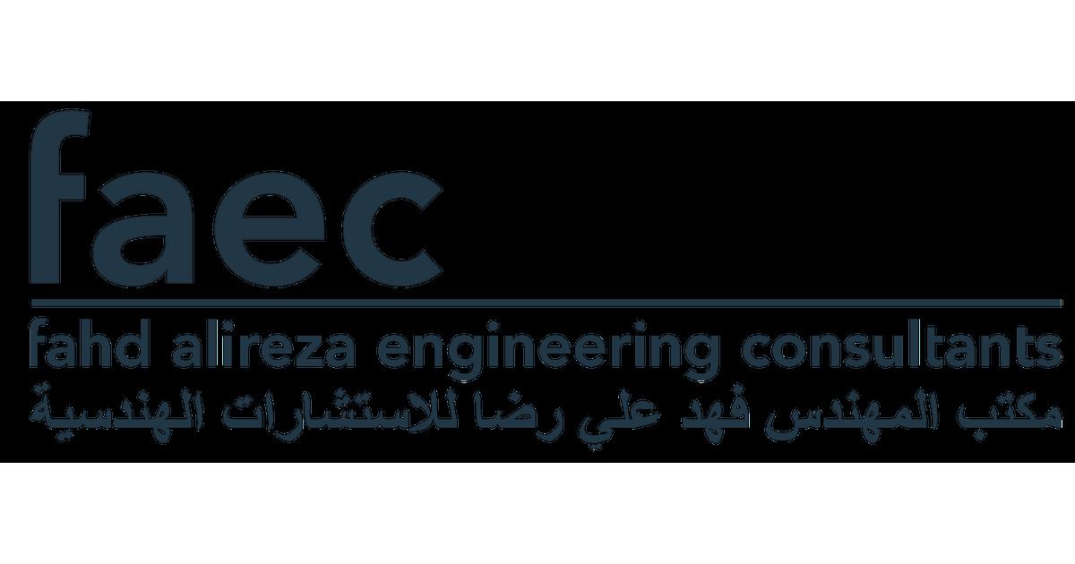 Full Time Specifications And Standardization Engineer In Saudi Arabia Riyadh Laimoon Com