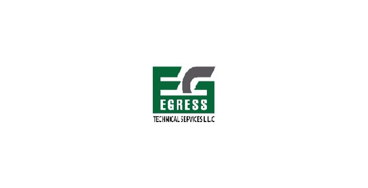 Full time Steel Foreman in UAE - Dubai | Laimoon com