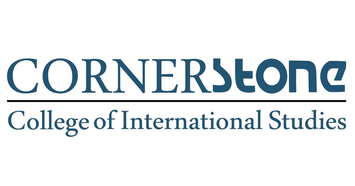 Female Telecaller - Urgent jobs in Cornerstone college of