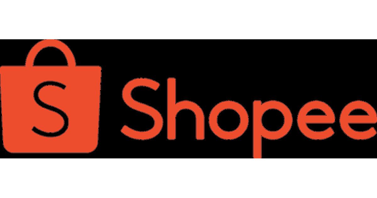 Mass Recruitment_Talent Acquisition Associate jobs in Shopee