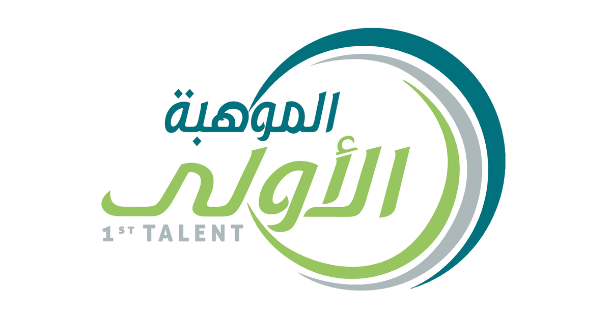 Full time Home Personal Assistant in UAE - Sharjah   Laimoon com