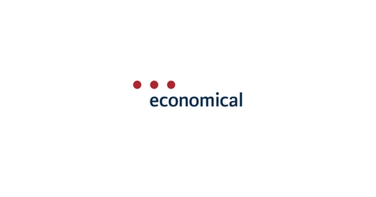 Underwriter, Commercial Insurance - Specialty (Cannabis ...