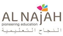 Al Najah Education LLC