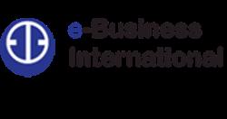 e business international inc