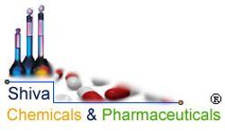Shiva Chemicals Pharmaceuticals