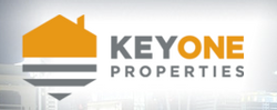 Key One Properties