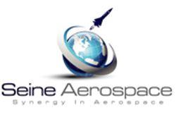 Seine Aerospace