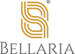 Bellaria Restaurant Management LLC