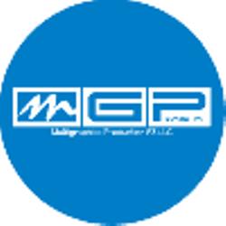 MGP WORLD
