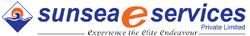 Sunsea E Services Pvt Ltd