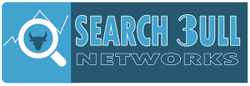 Search Bull Networks