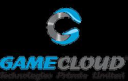 GameCloud Technologies Pvt. Com.