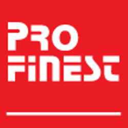 Profinest International