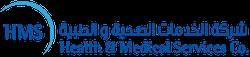HMS Al Garhoud Hospital