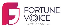 Fortune Voice General Trading LLC