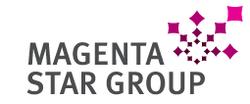 Magenta Star Communications