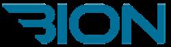 Bion Group