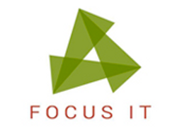 Focus IT