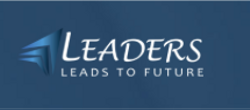 Leaders HR Services