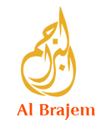 Al Brajem Real Estate