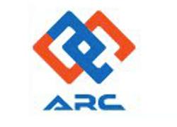 Al Rajhi Construction LLC