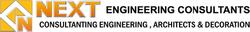 Next Engineering Consultants