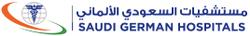 Saudi German Hospital Madina