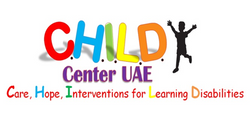 CHILD Center UAE